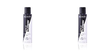 STYLE MASTERS double or nothing reset Revlon