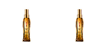 MYTHIC OIL colour glow oil L'Oreal Expert Professionnel