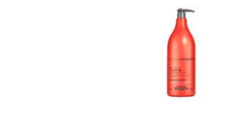 INFORCER shampoo L'Oreal Expert Professionnel