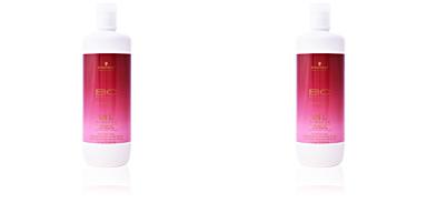 BC OIL MIRACLE brazilnut oil in shampoo Schwarzkopf