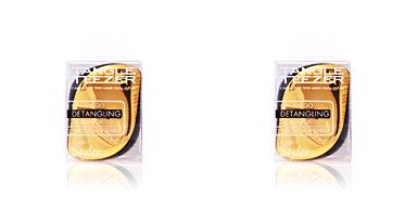 COMPACT STYLER gold bronze Tangle Teezer