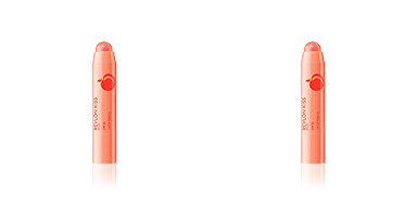 Revlon Make Up REVLON KISS balm SPF20 #015-juicy peach 2,6 gr