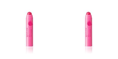 Revlon Make Up REVLON KISS balm SPF20 #025-fresh strawberry 2,6 gr