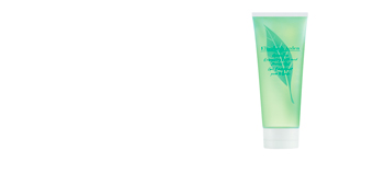 Elizabeth Arden GREEN TEA energizing bath and shower gel 200 ml