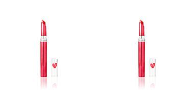Revlon Make Up ULTRA HD gel lipcolor #740-coral