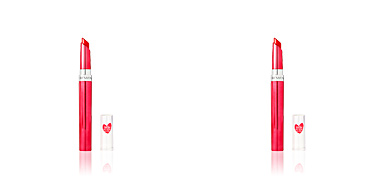 Revlon Make Up ULTRA HD gel lipcolor #750-lava