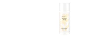 Elizabeth Arden WHITE TEA cream deodorant 40 ml