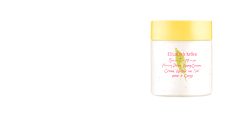 Elizabeth Arden GREEN TEA MIMOSA honey drops body cream 500 ml