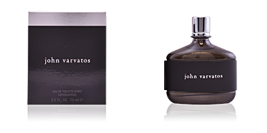 John Varvatos JOHN VARVATOS eau de toilette spray 75 ml