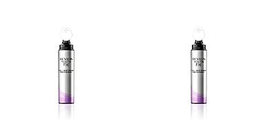 Revlon Make Up YOUTHFX FILL + BLUR PRIMER for face & neck 10 ml