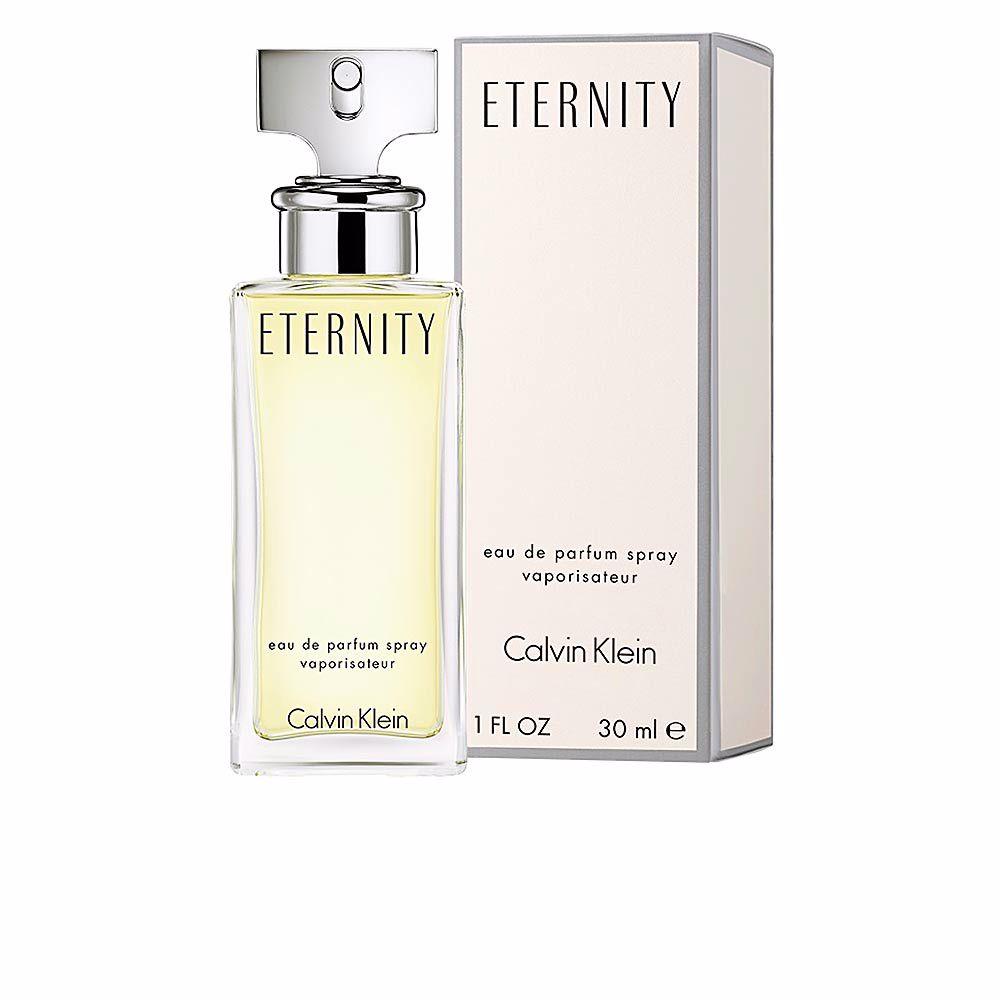 Eau De Parfum Products For Woman Afriluxe