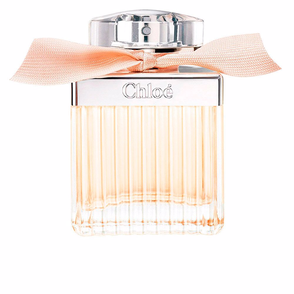 Chloe CHLOÉ SIGNATURE eau de parfum spray products Afriluxe