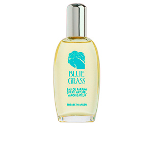 BLUE GRASS eau de perfume spray 50 ml