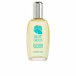 BLUE GRASS eau de perfume spray 100 ml