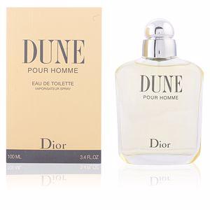 DUNE POUR HOMME