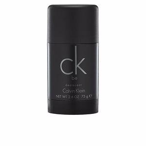 Calvin Klein CK BE deodorant stick 75 gr