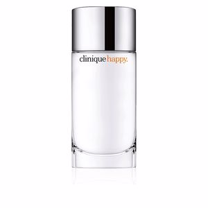 Clinique HAPPY parfum spray 100 ml
