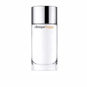 Clinique HAPPY parfum spray 50 ml