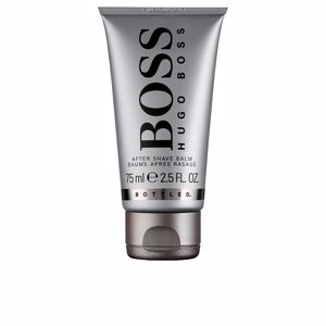 Hugo Boss-boss BOSS BOTTLED  after-shave balm 75 ml