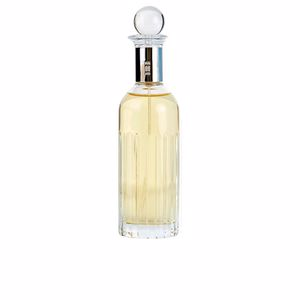 Elizabeth Arden SPLENDOR eau de perfume spray 125 ml