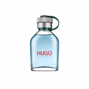 Hugo Boss-boss HUGO eau de toilette spray 40 ml
