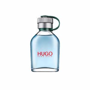 Hugo Boss-boss HUGO eau de toilette spray 40 ml