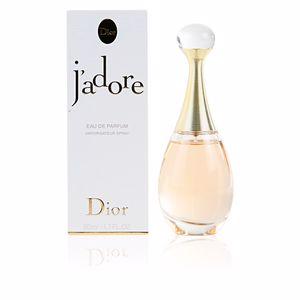Dior J'ADORE eau de perfume spray 50 ml