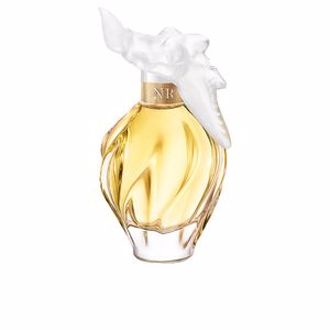 L'AIR DU TEMPS eau de toilette spray 100 ml