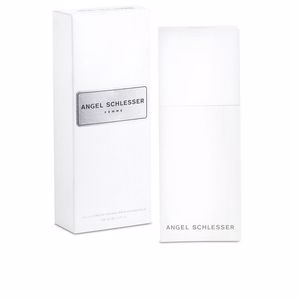 ANGEL SCHLESSER eau de toilette spray