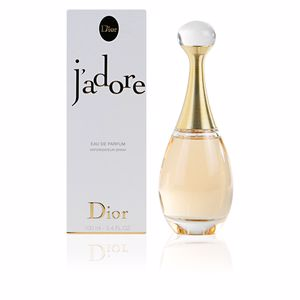 Dior J'ADORE eau de perfume spray 100 ml