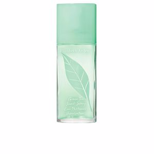 Elizabeth Arden GREEN TEA SCENT eau parfumée spray 50 ml