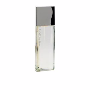 Calvin Klein TRUTH eau de perfume spray 100 ml