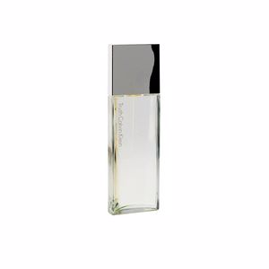 Calvin Klein TRUTH eau de perfume spray 50 ml