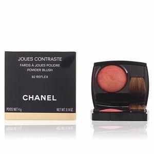 Chanel JOUES CONTRASTE #82-reflex