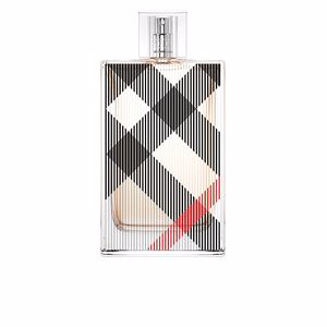 BRIT FOR HER eau de perfume spray 100 ml