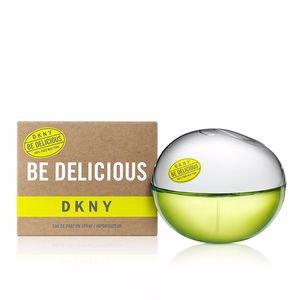 Donna Karan BE DELICIOUS eau de perfume spray 50 ml
