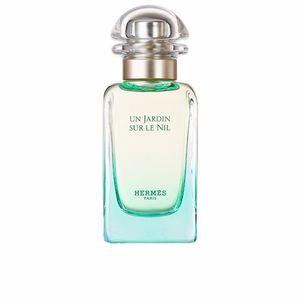 Hermes UN JARDIN SUR LE NIL eau de toilette spray 50 ml