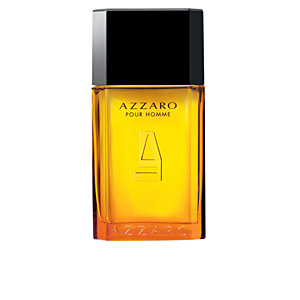 AZZARO POUR HOMME special value eau de toilette spray