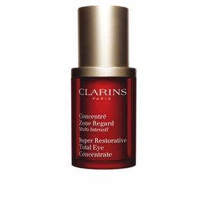 Clarins MULTI-INTENSIVE concentré zone regard 15 ml