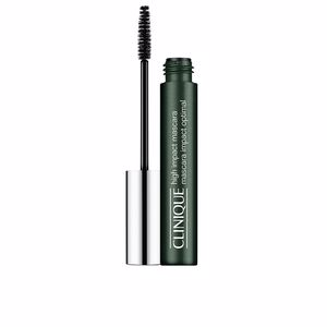 Clinique HIGH IMPACT mascara #01-black