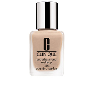 Clinique SUPERBALANCED fluid #05-vanilla