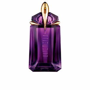 Thierry Mugler ALIEN eau de parfum the refillable stones 60 ml