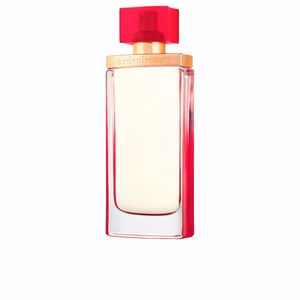 ARDEN BEAUTY eau de perfume spray