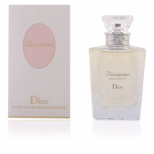 Dior DIORISSIMO eau de toilette spray 50 ml