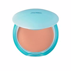 PURENESS matifying compact #20-light beige