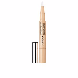 Clinique AIRBRUSH concealer #04-neutral fair