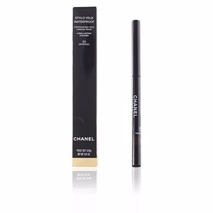 Chanel STYLO YEUX waterproof #20-espresso