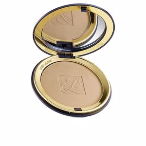 Estee Lauder DOUBLE MATTE pressed powder #03-medium