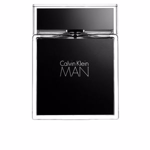 Calvin Klein CALVIN KLEIN MAN eau de toilette spray 50 ml