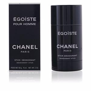 Chanel ÉGOÏSTE deodorant stick 75 ml